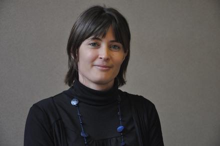 Vanessa Giraudet